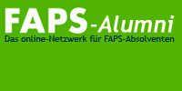 FAPS Alumni